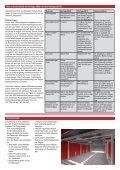 Broschüre Campussaal (pdf) - Gemeinde Windisch - Page 2