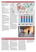 Broschüre Campussaal (pdf) - Gemeinde Windisch - Page 3