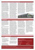 Broschüre Campussaal (pdf) - Gemeinde Windisch - Page 4