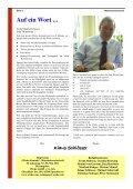 -Kontakt - Wicke GmbH + CO KG - Seite 2