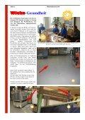 -Kontakt - Wicke GmbH + CO KG - Seite 6