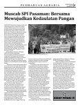 Kelola Lahan Perjuangan Untuk Kedaulatan Pangan - Page 5