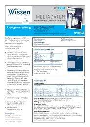 Informationen - Unicom Werbeagentur GmbH