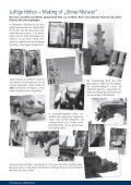 Quartal - Schweitzer, Petschi & Partner - Seite 2