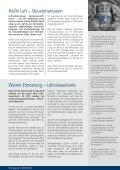 Quartal - Schweitzer, Petschi & Partner - Seite 3