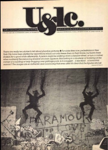 Volume 10–4 (Low Res).pdf