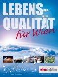 Ausgabe 02/2013 Wirtschaftsnachrichten Donauraum - Seite 5