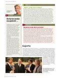 Ausgabe 02/2013 Wirtschaftsnachrichten Donauraum - Seite 6