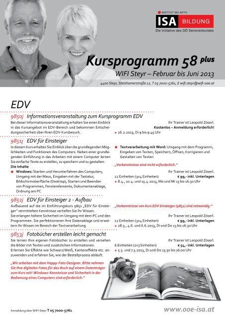Tanzkurs fr Singles - Tanzschule Hippmann