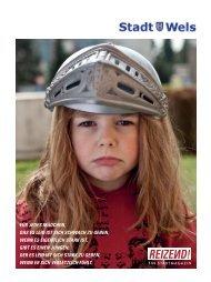Ein Stadtmagazin #4 - Reizend