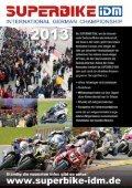 DMSB Handbuch Motorradsport 2013 - Seite 2