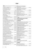 DMSB Handbuch Motorradsport 2013 - Seite 6