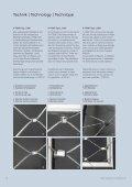 X-TEND CXS - Seite 2