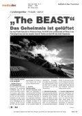 Seilbahn & Bus Tourismus - Seite 5