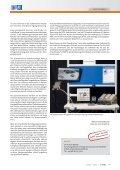 nl31_de - Seite 7