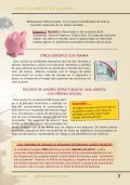 PROTEJA SUS AHORROS, - Page 7