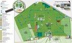 Orientierungsplan - Friedhöfe Wien - Seite 2