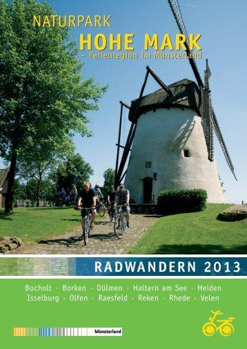 Download (PDF) - Stadt Borken