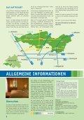 Download (PDF) - Stadt Borken - Seite 2