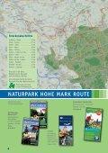 Download (PDF) - Stadt Borken - Seite 4