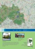 Download (PDF) - Stadt Borken - Seite 5