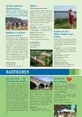 Download (PDF) - Stadt Borken - Seite 6