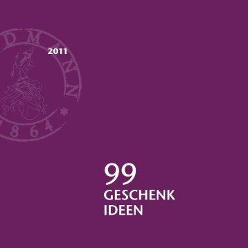 GRD_99Tipps2011_ES_web.pdf