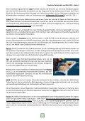 Baulniks-Vorberichte zur BAU aus allen Hallen - Baulinks - Page 3