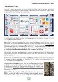 Baulniks-Vorberichte zur BAU aus allen Hallen - Baulinks - Page 5