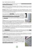 Baulniks-Vorberichte zur BAU aus allen Hallen - Baulinks - Page 6