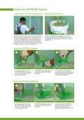 Feuchtraumabdichtungen - Köster Bauchemie AG - Seite 4