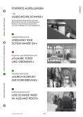 Materialien bis 9. Schuljahr (6MB) - Page 4