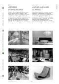 Materialien bis 9. Schuljahr (6MB) - Page 5