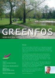 Ausgabe 03 / 11 (4'364 KB) - Swiss Golf Bubikon