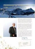 Neues von Samichlaus und Schmutzli Ein tolles ... - Christkindlimarkt - Seite 3