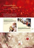 Neues von Samichlaus und Schmutzli Ein tolles ... - Christkindlimarkt - Seite 6