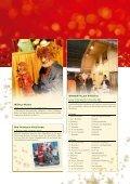 Neues von Samichlaus und Schmutzli Ein tolles ... - Christkindlimarkt - Seite 7