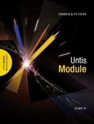 Download - Untis Stundenplan Software