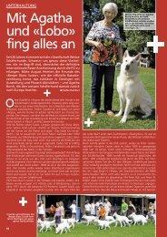 HUNDE 09/09 20 Jahre GWS pdf
