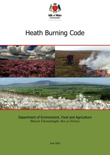 heathburningcodebookletjune2010