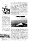6 - Do 27.com - Page 4