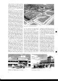6 - Do 27.com - Page 6