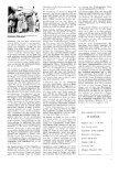6 - Do 27.com - Page 7