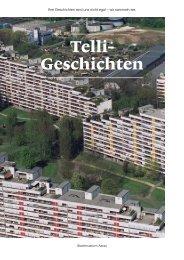 Download: Telli-Geschichten - Stadtmuseum Schlössli Aarau