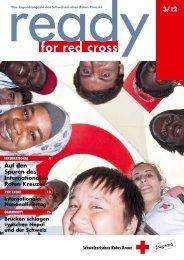 deutsch - Schweizerisches Rotes Kreuz