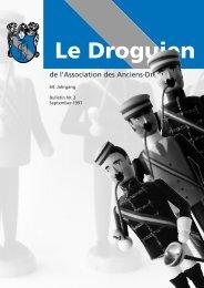 Droguien 1997-2.pdf - Droga Neocomensis