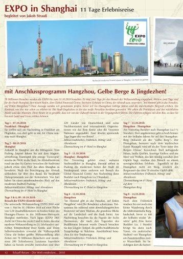 zum Angebot (PDF) - Scharff-Reisen.de