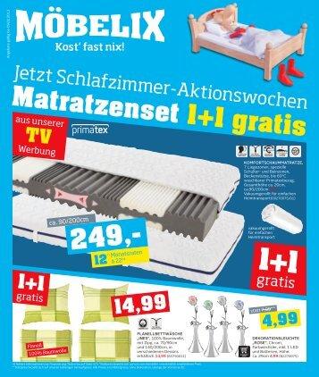 1,99 - Möbelix