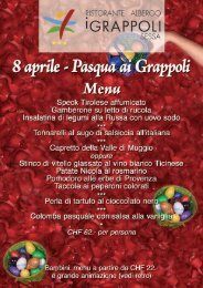 Layout 1 - Grappoli