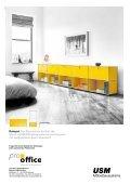 Drehen, drehen, drehen … Love it - Mitte – Das Bremer Citymagazin - Seite 2
